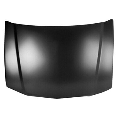 $251.42 • Buy For Chevy Silverado 1500 2003-2005 Replace GM1230274PP Hood Panel