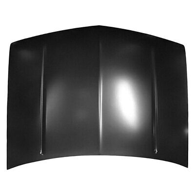 $192.66 • Buy For Chevy Tahoe 2000 Replace GM1230126V Hood Panel