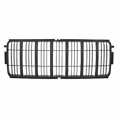 $12.26 • Buy For Jeep Liberty 2002-2004 Replace CH1200243 Grille