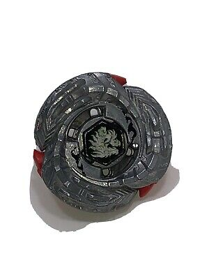 $59.99 • Buy Takara Tomy Metal Fight Beyblade 4D L Drago Guardian S130MB DX Set