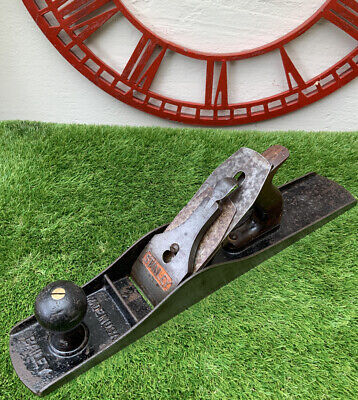 £88 • Buy Stanley No 6 Plane Made In U.S.A.