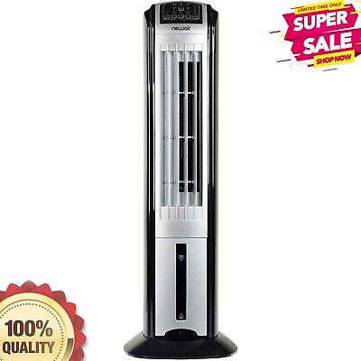 AU183.87 • Buy Portable Room Air Conditioner Indoor Cooler Humidifier Conditioning Units Ac Fan