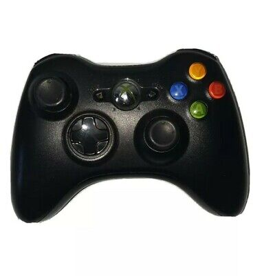 AU39.97 • Buy Xbox 360 Wireless Controller