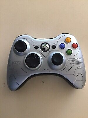 AU102.50 • Buy Xbox 360 Controller Wireless