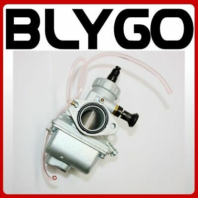 AU44.99 • Buy Molkt 28mm Big Jet Carb Carby Carburetor YX 150cc 160cc PIT PRO Quad Dirt Bike