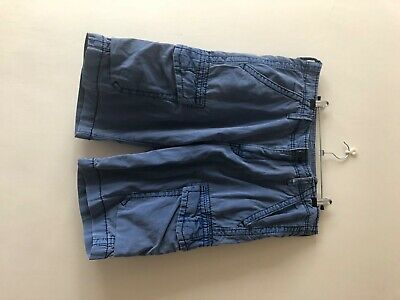True Religion Shorts Will Beard • 22£