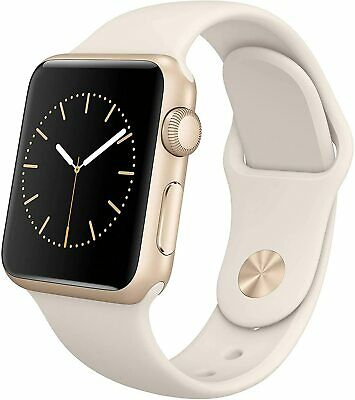 $ CDN210.90 • Buy Apple Watch Series 2