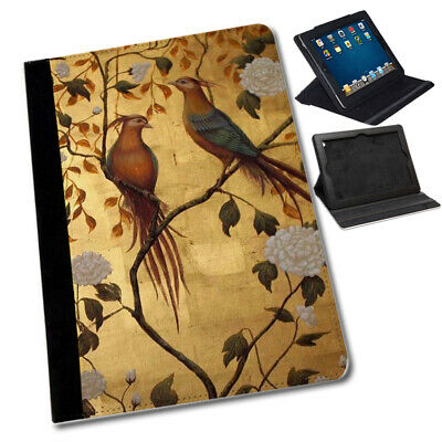 Birds In The Tree Tablet Case Cover • 7.99£