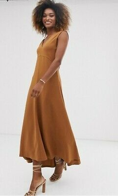 AU50 • Buy ASOS, Sleeveless, Never Worn New With Tags Size AU 16