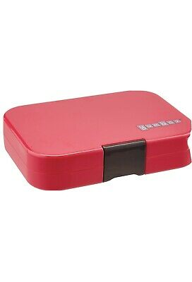 AU39.13 • Buy Leakproof Bento Lunch Box Container Yumbox For Adult And Kids