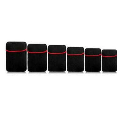 AU6.46 • Buy 10-17 Inch Laptop Pouch Protective Bag Neoprene Soft Sleeve Tablet PC Bag Case