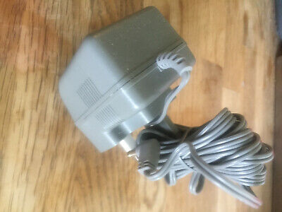 BT FREESTYLE 310 / 350 Power Supply 030648 For Small ADD ON Base Unit • 6.99£