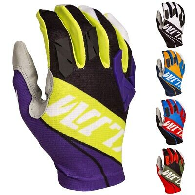 $ CDN32.38 • Buy Klim XC Series K19 XC Lite Mens Motocross MX Moto Dirt Bike Off Road Mens Gloves