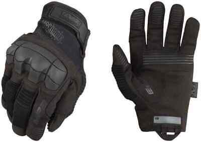 $36.85 • Buy Mechanix Wear Mens M-Pact 3 Racing Riding Cycle Protection Gear Street Gloves