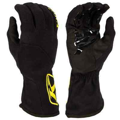 $ CDN38.86 • Buy Klim Terrafirma Off Road Mens Clean Air SXS Motocross ATV/UTV Dust Gloves