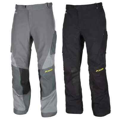 $ CDN594.47 • Buy Klim ADV Series Carlsbad Mens Street Riding Cruising Motorcycle Pants
