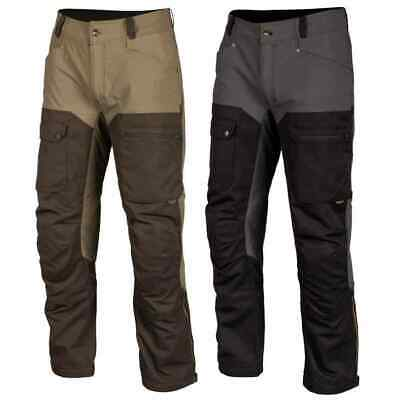 $ CDN330.29 • Buy Klim 626 Series Switchback Cargo Mens Street Riding Motorcycle Pants