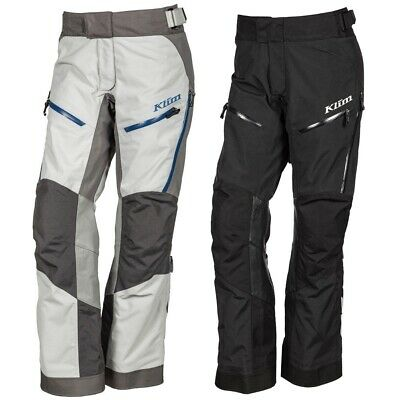 $ CDN713.43 • Buy Klim Touring Series Altitude Tall Women's Street Riding Ladies Motorcycle Pants