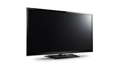 AU349 • Buy LG 42 Inch LG 42LS4600 42 Inch Full HD LED LCD TV Very Good Condition