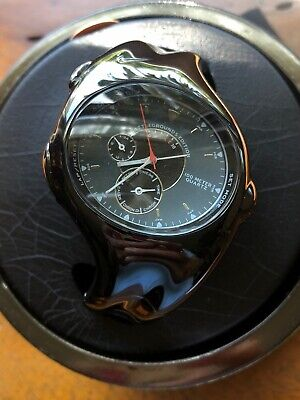 $ CDN629.42 • Buy Nike Triax Battlegrounds Watch Edition WT0005 Number 7 Of 500  Made NEVER USED