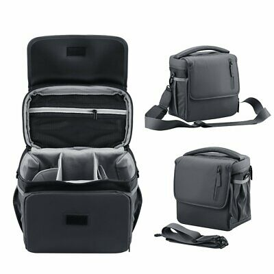 AU46.98 • Buy For DJI Mavic 2 Pro/ Zoom Smart Controller Storage Shoulder Bag Carrying Case