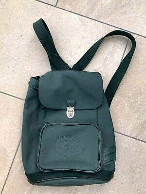 Lacoste Backpack • 50£