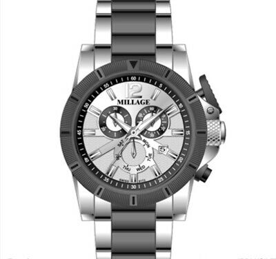 $1500 • Buy Millage ESQUIRE COLLECTION BRAND NEW IN BOX. Condition Is New