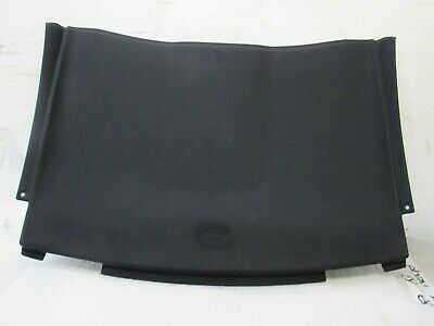 $114.99 • Buy OEM 2007-2013 BMW E93 M3 & 3 SERIES CONVERTIBLE Front Roof Shell Headliner 15626