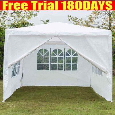 £23.84 • Buy Smokeless Electric Grill Family Health Grill Portable BBQ Indoor Barbecue DIY UK