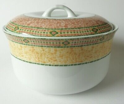 Wedgwood Florence Serving Tureen And Lid • 28£