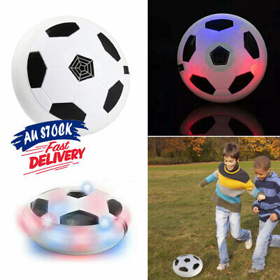 AU16.99 • Buy Toys Cool Xmas For Disk 3 4 5 6 7 8 9 Year Old Age Toy Boys LED