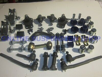AU725 • Buy Front Suspension Rebuild Kit To Suit Ford Falcon XC XD XE XF XG