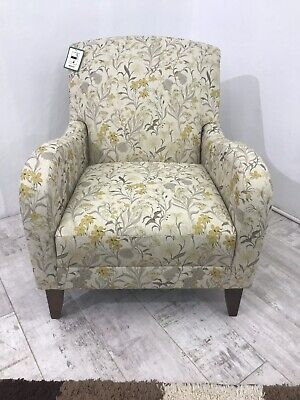 Marks And Spencer Maiko Armchair RRP £599 • 349£