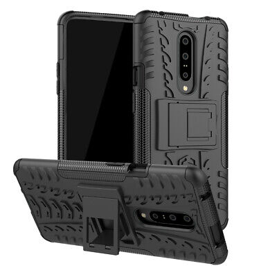 AU6.99 • Buy Heavu Duty Protective Armor Bumper Cover Case For Oneplus 8 7 7T Pro 6 6T 5T