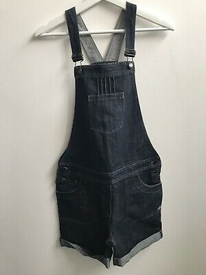 Monsoon Dungarees Age 12-13 Years  • 10£