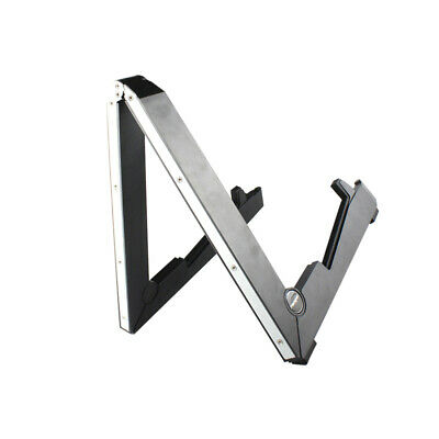 $ CDN41.79 • Buy 1pc Guitar Stand Professional Folding Prime Guitar Stand For Bass Ukulele Guitar