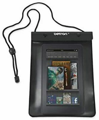Betron Waterproof Sleeve Case Cover For Kindle Carry Case • 8.99£