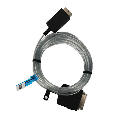 $ CDN94.54 • Buy Original Samsung One Connect Cable For QN55LS03RAFXZA TV