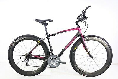 $ CDN1876.08 • Buy 2012 Specialized Ruby Comp, Size 51 Cm - INV-71242