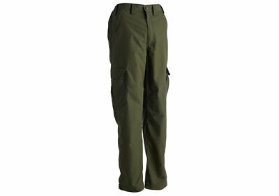 Trakker Ripstop Combats Trousers Pants  - All Sizes - Carp Fishing *New* • 49.98£