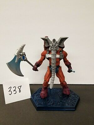$50 • Buy MOTU,SNOUT SPOUT,200x,Neca Statue,100% Complete,Masters Of The Universe,He Man