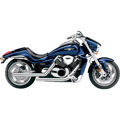 $623.16 • Buy Cobra Dragster Exhaust - M109R | 3621