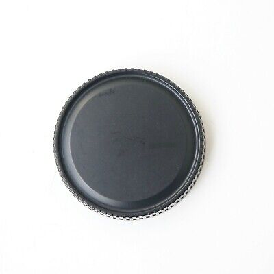 $ CDN75.95 • Buy Contax MK-R Rear Lens Cap For 645 Zeiss Planar T 80mm F/2