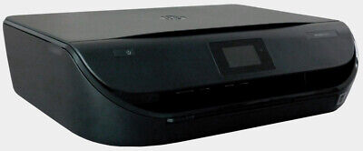 View Details HP Envy 5052 All In One Inkjet Wireless Printer Refurbished • 54.99$