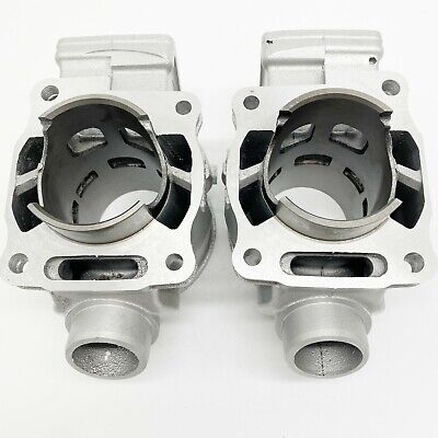 AU320 • Buy Big Bore Cylinder 350cc Fit Yamaha YFZ350 Banshee P400485100024 Motorcycel Parts