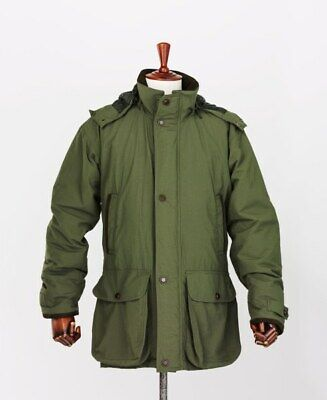 Laksen Wingfield Light Country Shooting Jacket Size Med UK 42  • 249£