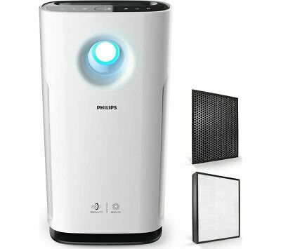 View Details PHILIPS Series 3000i AC3259/60 Air Purifier - New Sealed • 390.00£