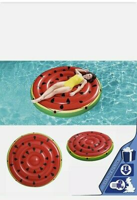 Giant Inflatable Watermelon • 39.99£