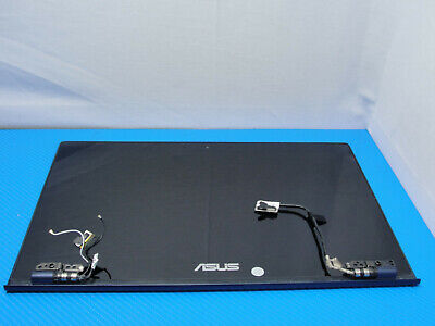 $ CDN149.16 • Buy Asus UX301LA-XH72T 13.3  Genuine Laptop QHD LCD Touch Screen Complete Assembly
