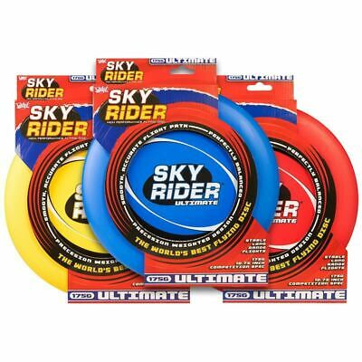 Wicked Sky Rider Ultimate 175g Blue • 10.95£